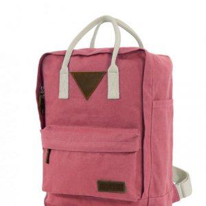 MELAWEAR Backpack Ansvar II altrosa