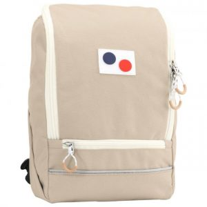 pinqponq Okay Maxi Backpack oxfordtan