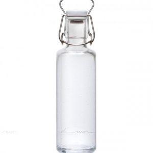 soulbottles Einfach Nur Wasser 0,6L