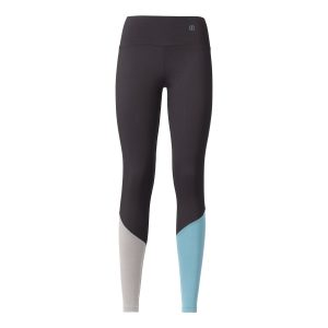 ThokkThokk Leggings Dunkelgrau Bio Fair