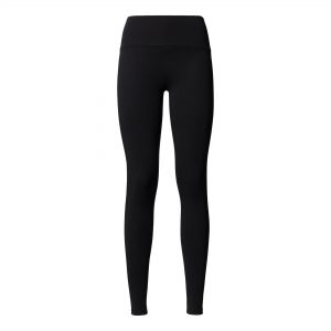 ThokkThokk Leggings Schwarz Bio Fair