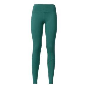 ThokkThokk TT26 Leggings Deep Teal hergestellt aus 5% Elasthan und 95% Biobaumwolle // GOTS & Fairtrade zertifiziert