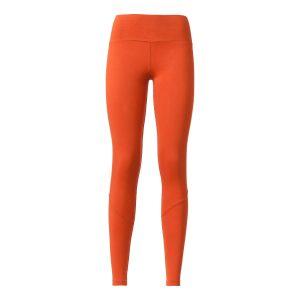 ThokkThokk TT26 Leggings Rust hergestellt aus 5% Elasthan und 95% Biobaumwolle // GOTS & Fairtrade zertifiziert