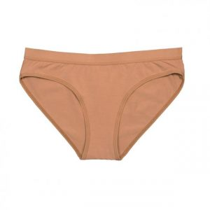 VATTER Bikini Slip Steady Suzie sandstorm sand S