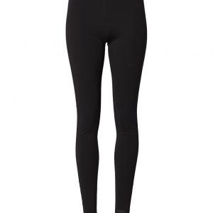 10 Days Legging 20-022-9103 zwart