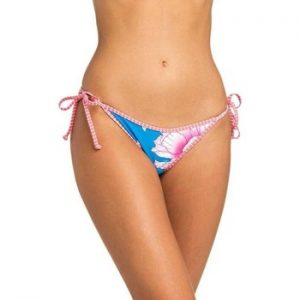 Bikini Rip Curl Bikini COMPLETO Infusion Flower Revo