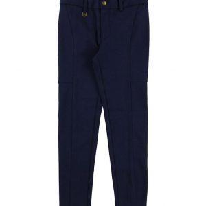Polo Ralph Lauren Leggings - Navy