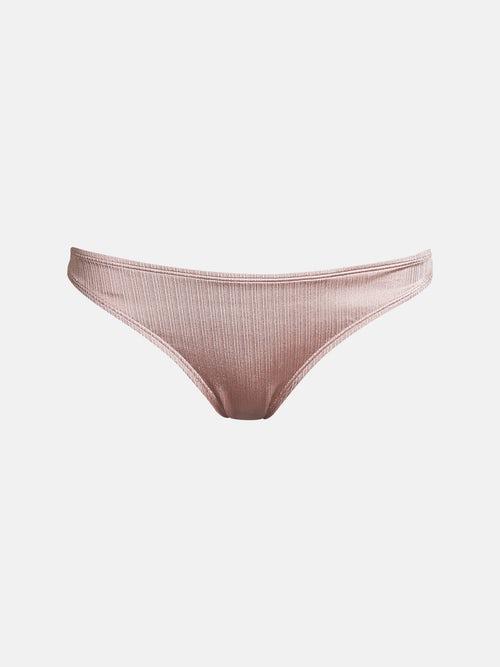 Saint bikini bottoms