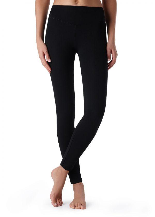 Thermal Total Shaper Leggings