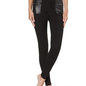 Zip Pocket Leggings